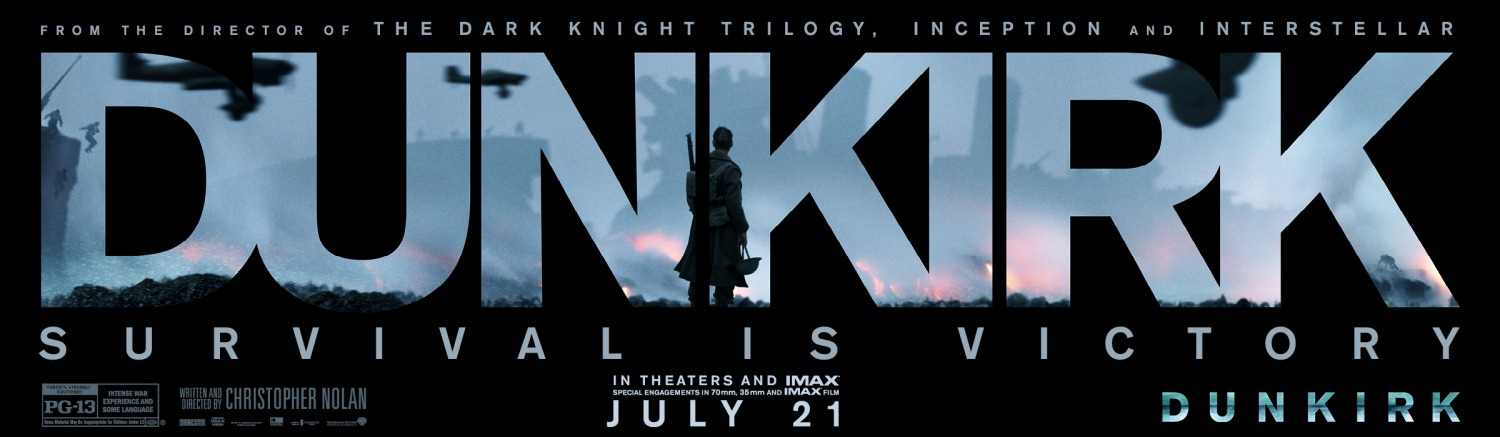 dunkirk_ver8_xlg