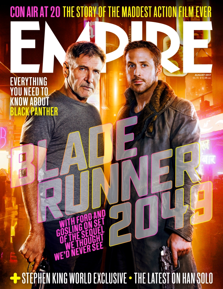 empire-magazine-ryan-gosling-harrison-ford-blade-runner-2049-cover