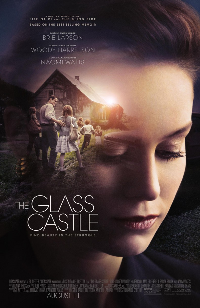 glasscastle0002
