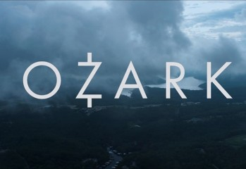 medium_5157-ozark-series-teaser