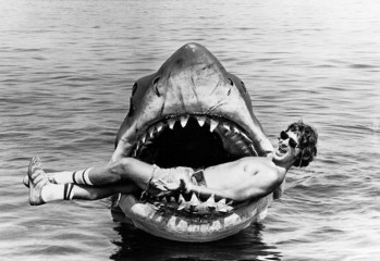 spielberg-jaws-set-20170713