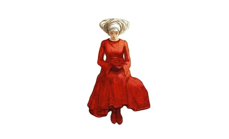 the-handmaids-tale-s01-review-201700702