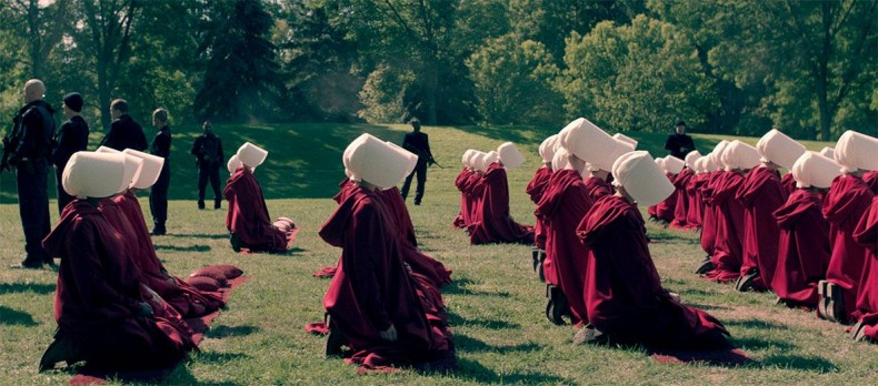 the-handmaids-tale-s01-review-i02-201700702