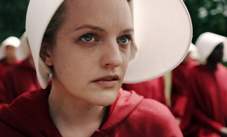 the-handmaids-tale-s04-review-i02-201700702