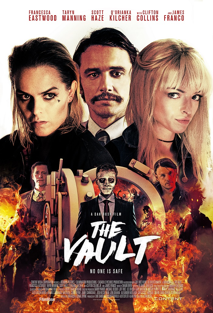 the-vault-2017_notizia