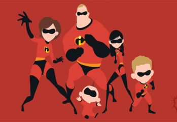 the_incredibles_by_nateag-da5tbm5