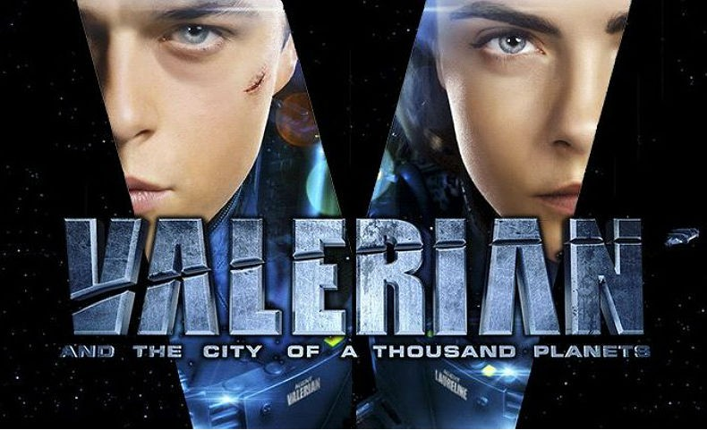 valerian-featured-820x410-750x410