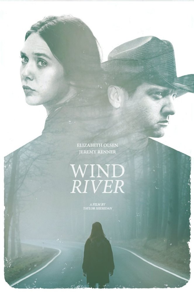 wind-river-poster-4-20170718