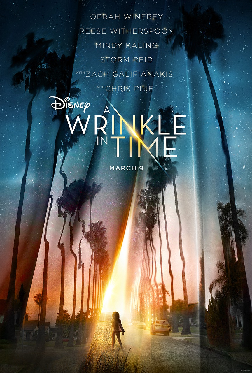 wrinkle_in_time_xlg