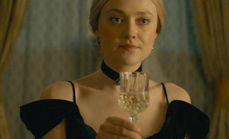 Dakota-Fanning-in-The-Alienist-2017-1200x520