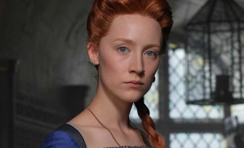 Header-Saoirse-Ronan-Mary-Queen-Of-Scots-1200x520