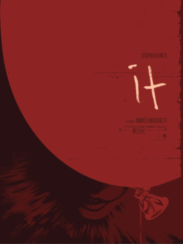 It-poster-5