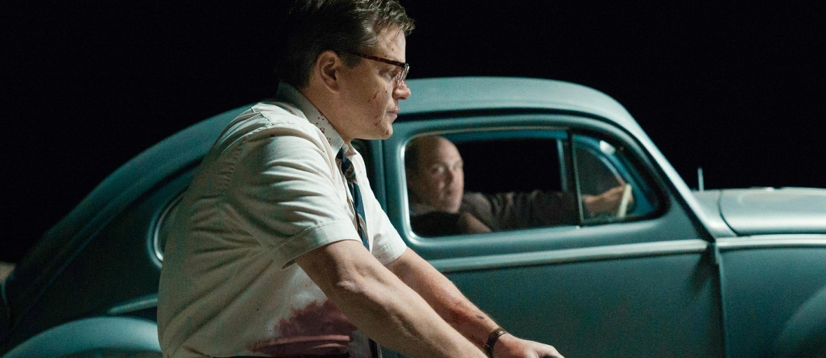 Matt-Damon-Suburbicon-1200x520
