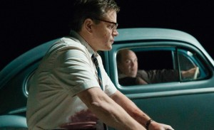 Matt-Damon-Suburbicon