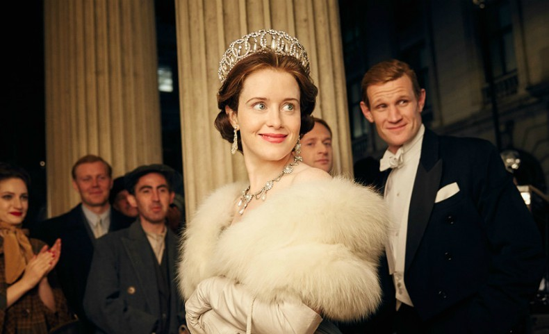 Netflixs-The-Crown-series-Queen-Elizabeth-II-and-Prince-Phillip