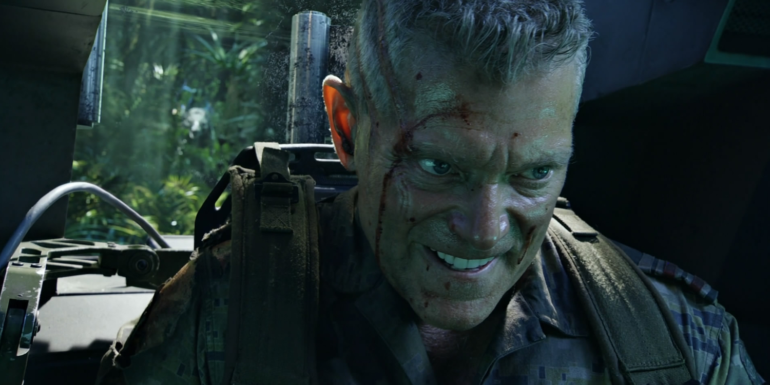 Stephen-Lang-in-Avatar