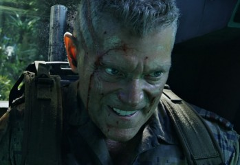 Stephen-Lang-in-Avataraaa