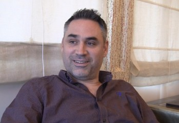 alex-garland-ex-machina-annihilation-interview