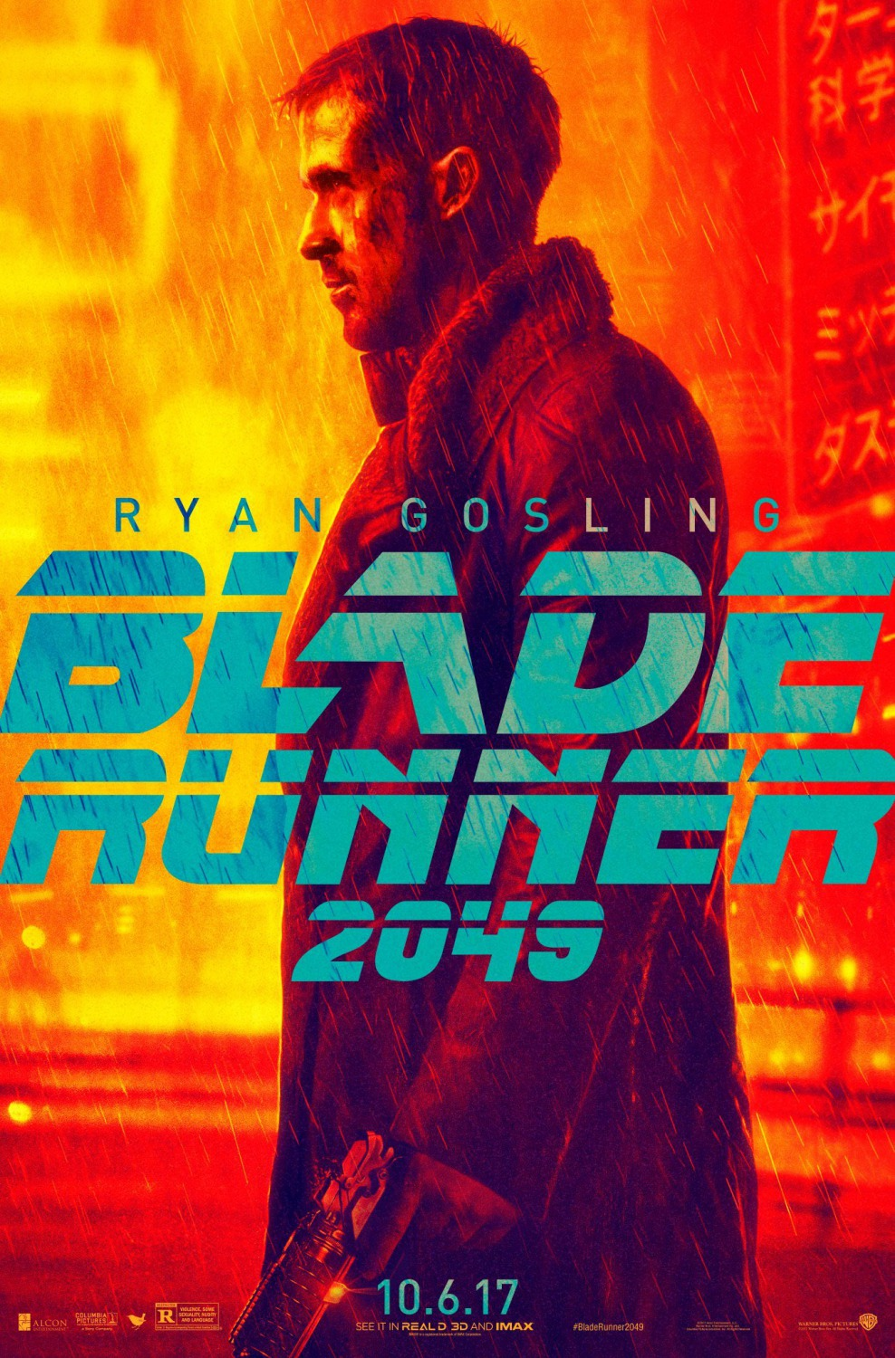 blade_runner_twenty_forty_nine_ver6_xlg