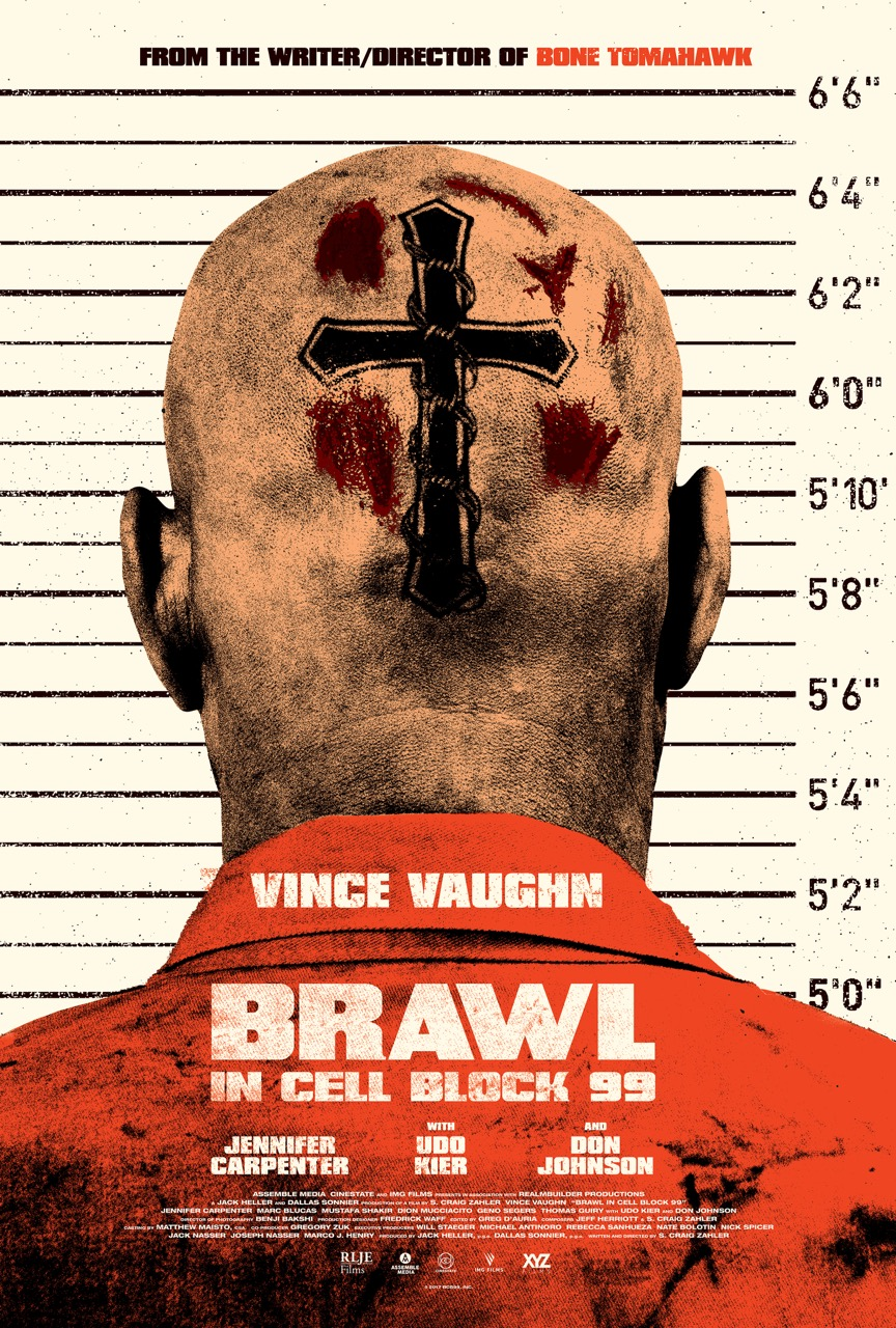 brawl-in-cell-block-99-poster