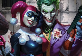 dc-comics-the-joker-and-harley-quinn-premium-art-print-feature-500329