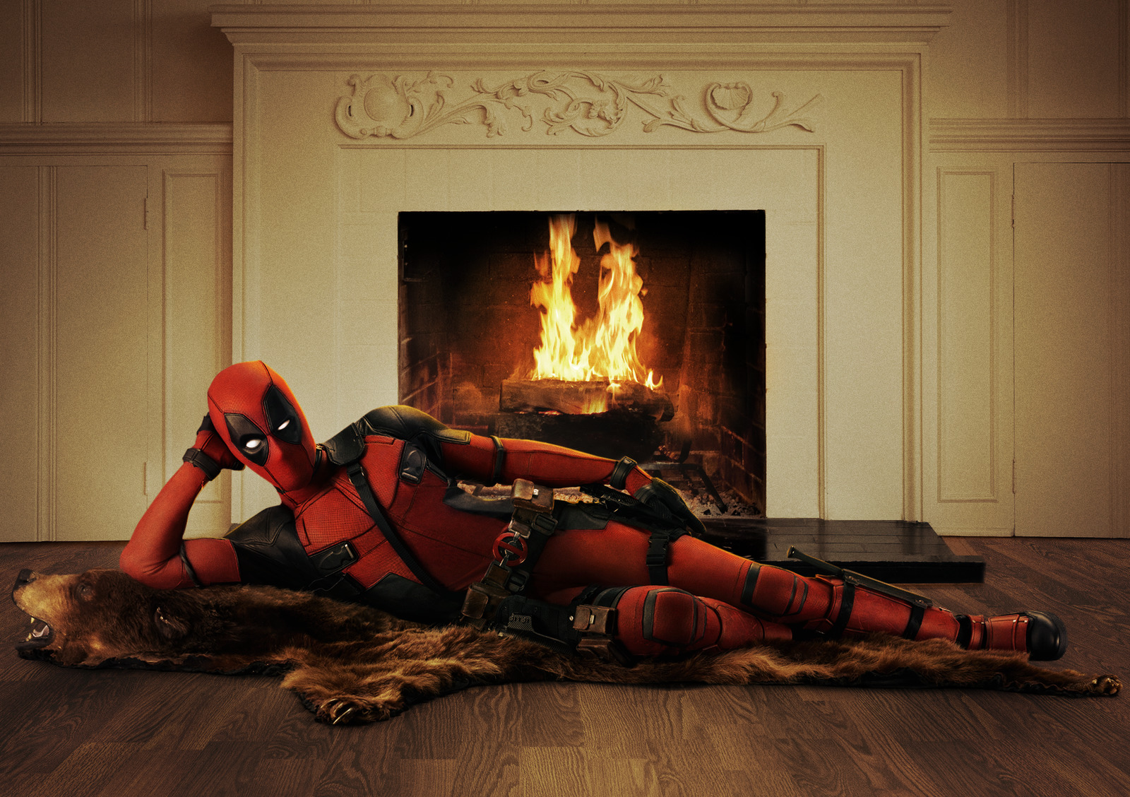 deadpool-costume-ryan-reynolds