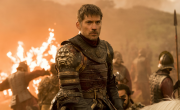 game-of-thrones-the-spoils-of-war-1