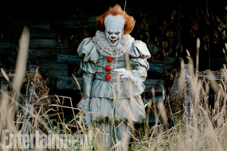 it-pennywise-field-abandonedhouse