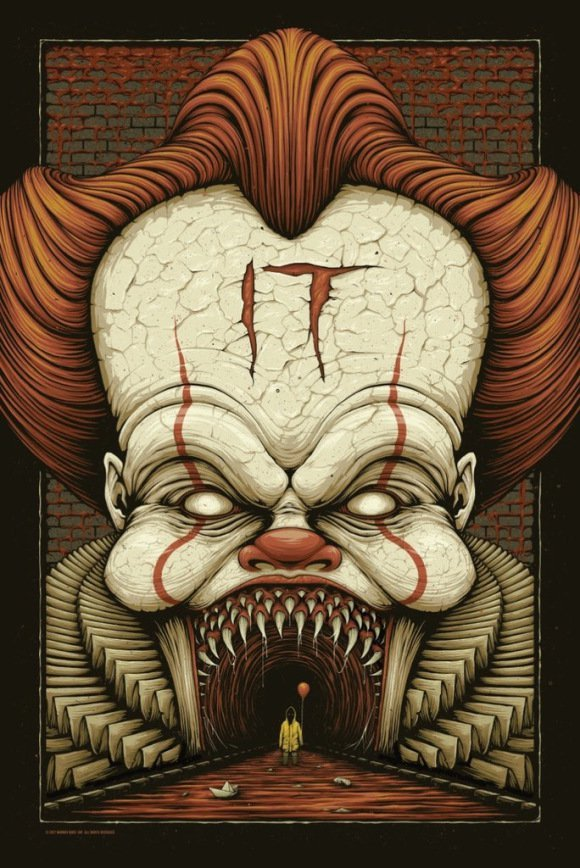 it-poster-10
