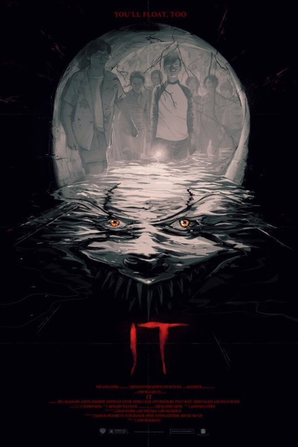 it-poster-seven