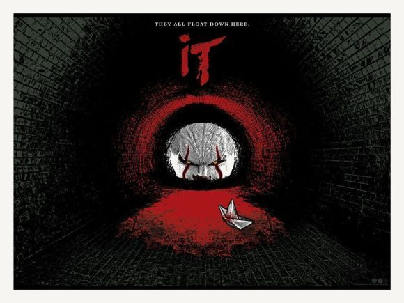 it-poster-six