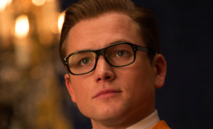 kingsman-the-golden-circle-taron-egerton