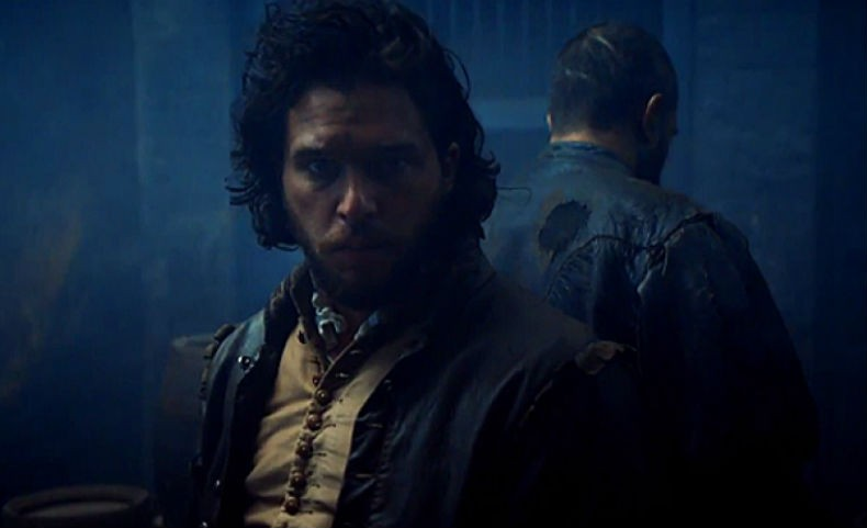 kit-harington-tom-cullen-gunpowder