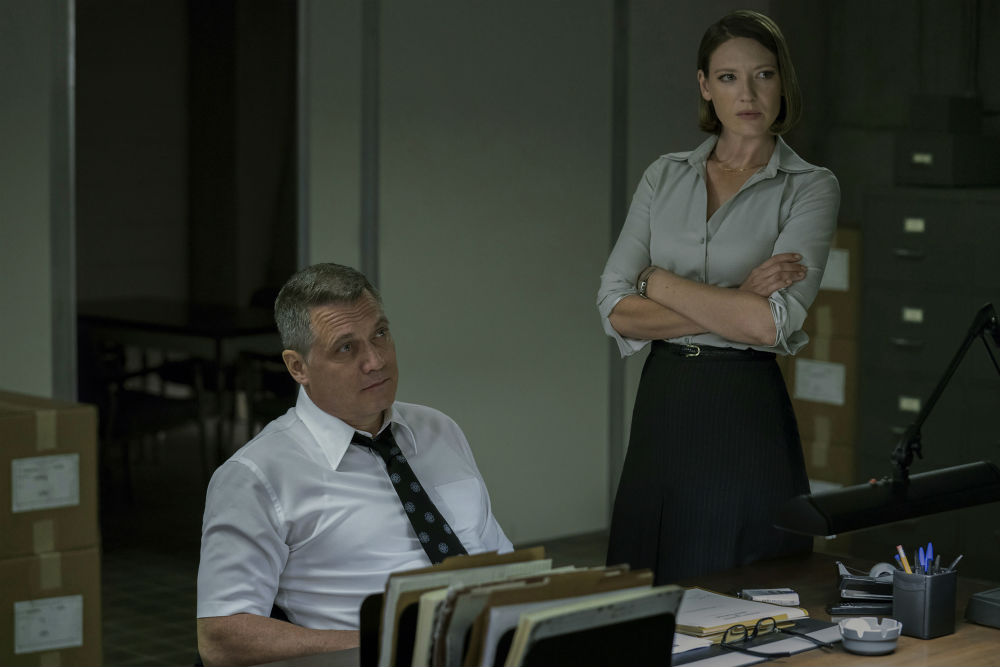 mindhunter-holt-mccallany-anna-torv