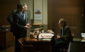 mindhunter-holt-mccallany-jonathan-groff