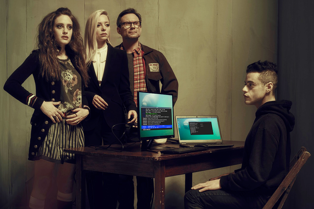mr-robot-season-2-premiere-pic
