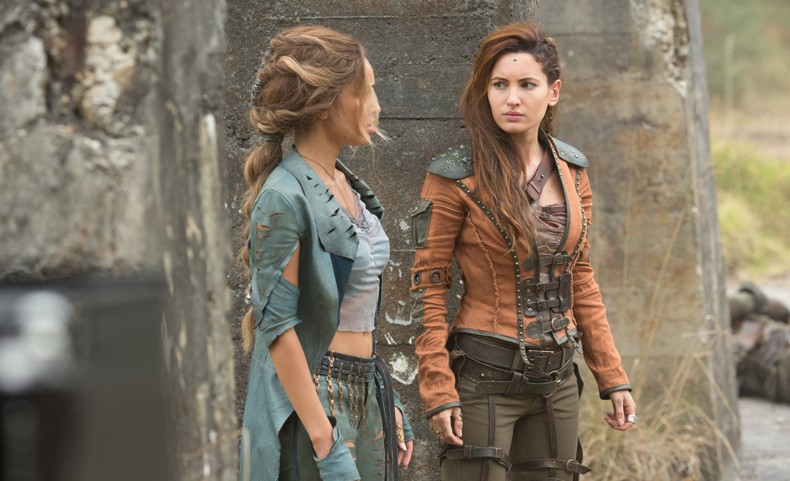 shannara-chronicles-season-2-images-1