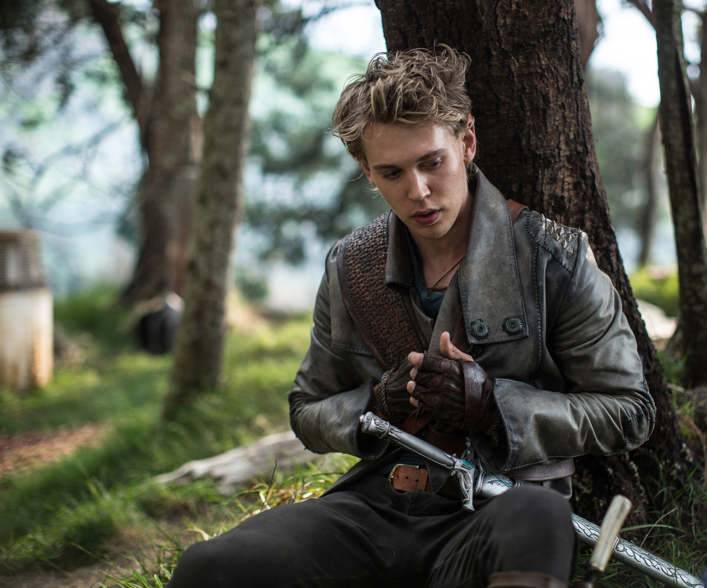 shannara-chronicles-season-2-images-4