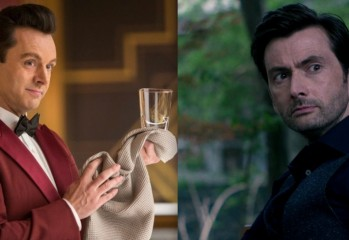 sheen-and-tennant-good-omens