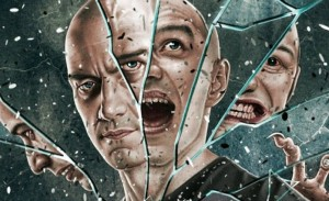 split-glass-poster-m-night-shyamalan