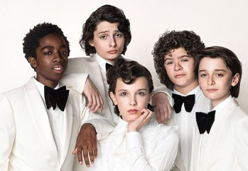 stranger-things-season-2-cast-preview-00