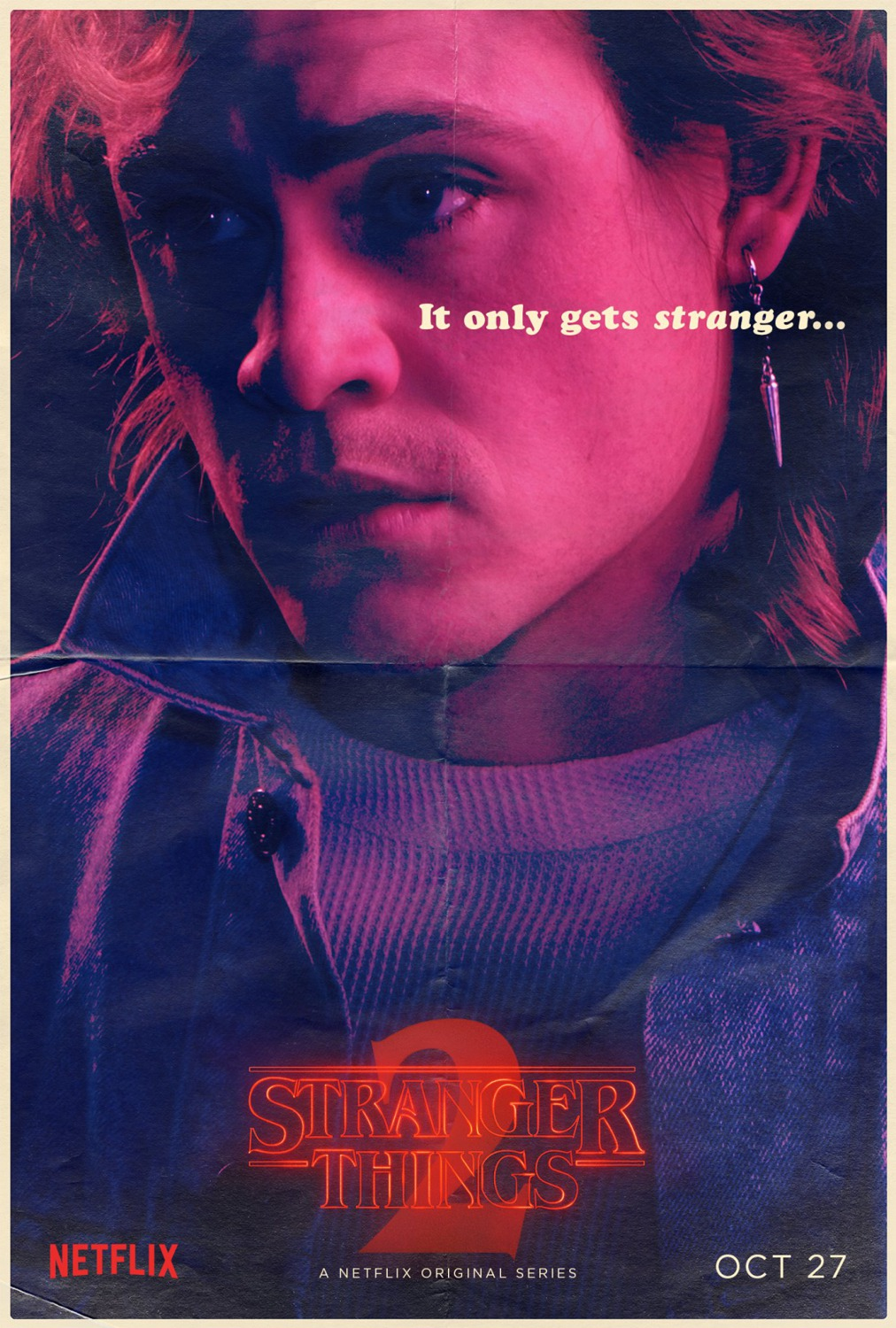 stranger_things_ver10_xlg