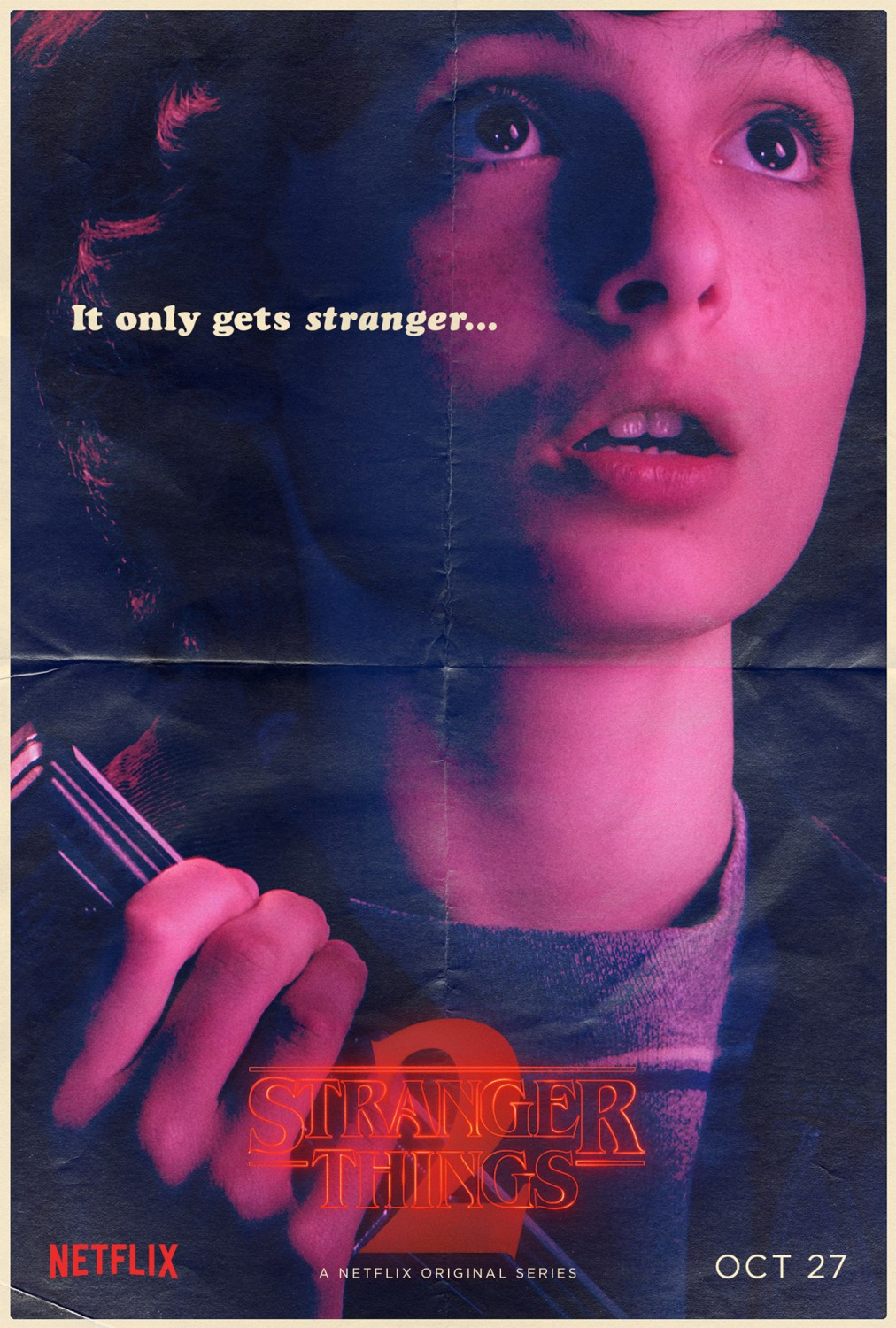 stranger_things_ver11_xlg