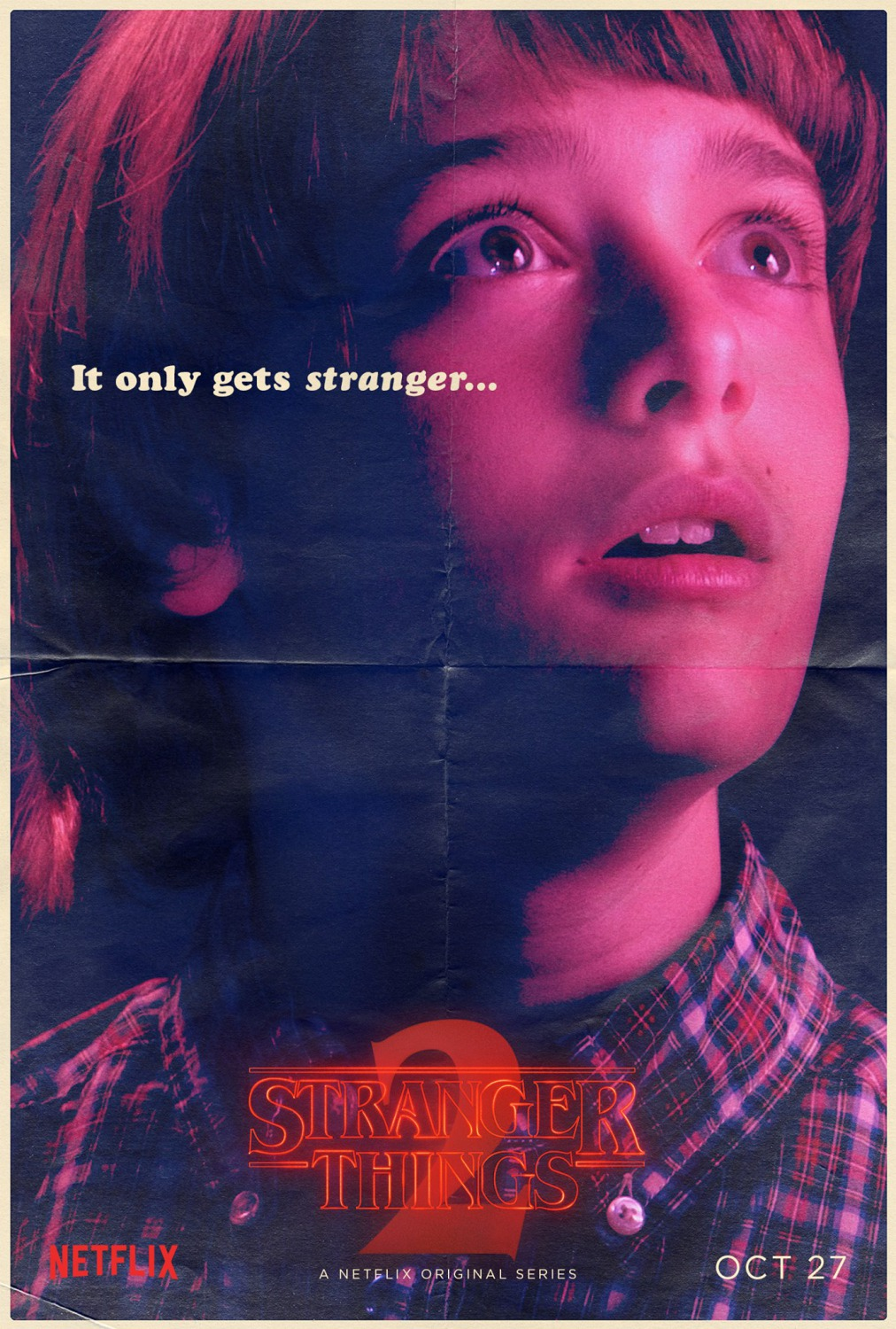 stranger_things_ver12_xlg