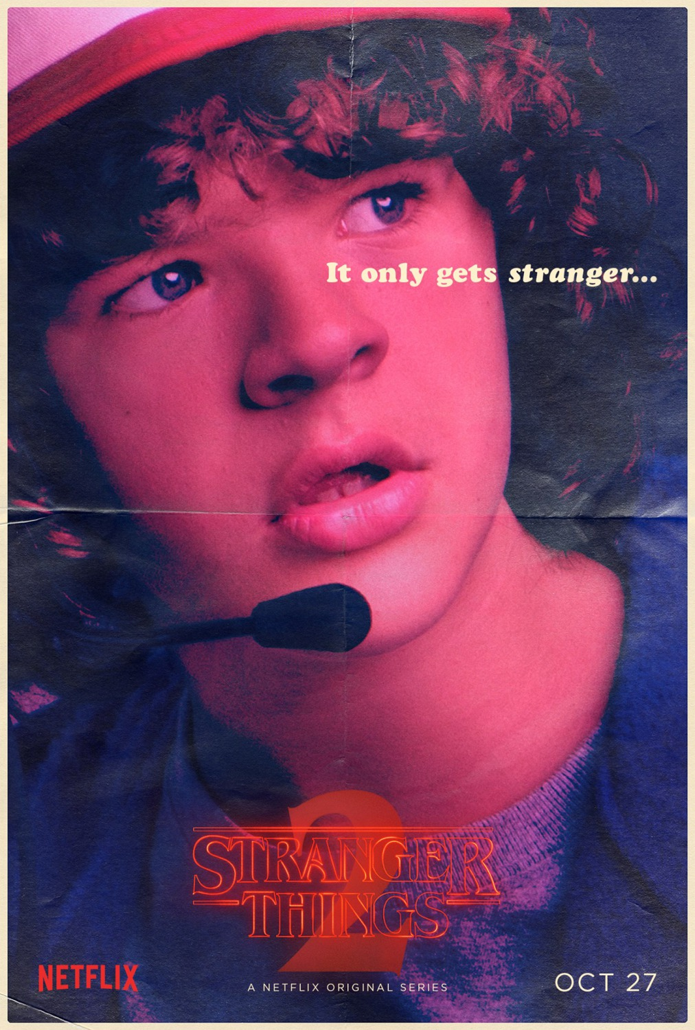 stranger_things_ver13_xlg