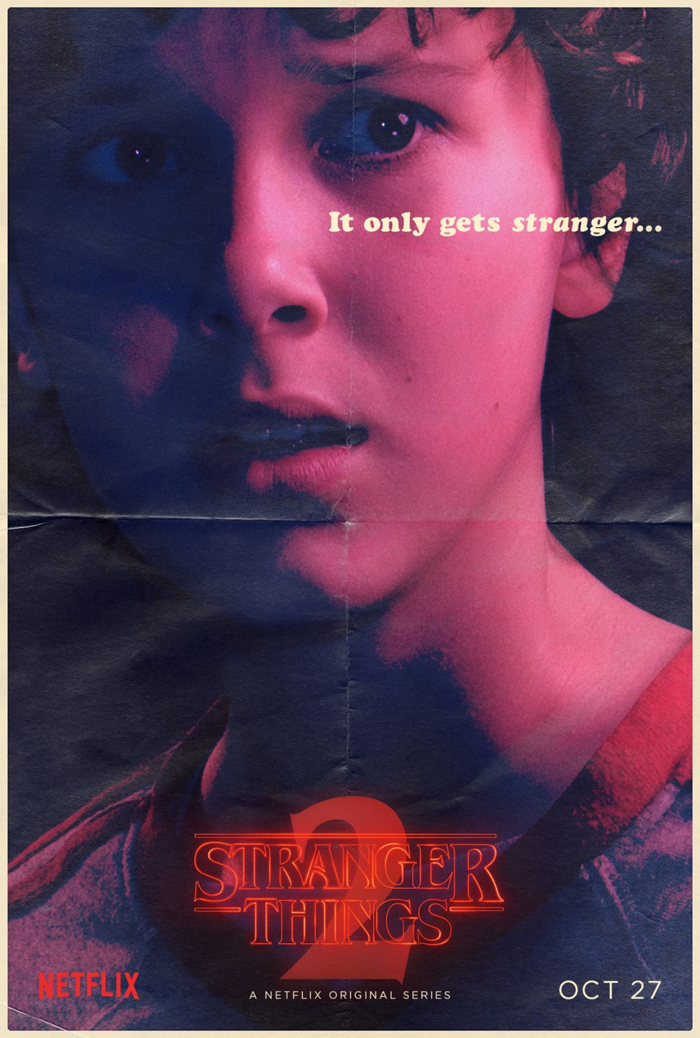 stranger_things_ver17_xlg