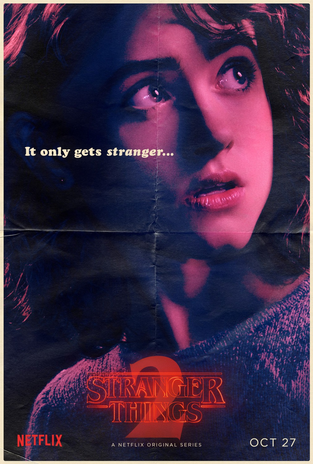 stranger_things_ver18_xlg