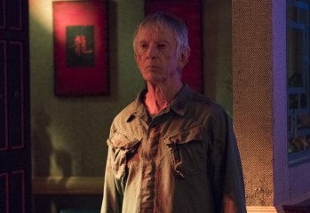 the-defenders-scott-glenn