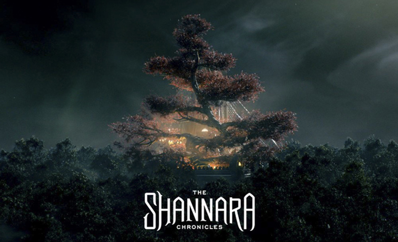 the-shannara-chronicles_banner-1