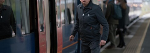the_commuter_20170317-cr_0226